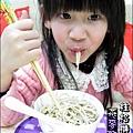 2013-0213-桂格機能燕麥麵 (30)