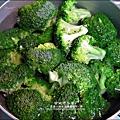 2013-0220-樂維塔廚房 (4)