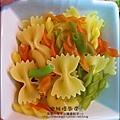 2013-0220-樂維塔廚房 (7)