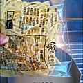 2013-0220-樂維塔廚房 (8)