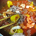 2013-0220-樂維塔廚房 (10)