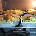 2013-0220-樂維塔廚房 (14)