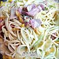 2013-0220-樂維塔廚房 (19)