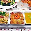 2013-0220-樂維塔廚房 (21)