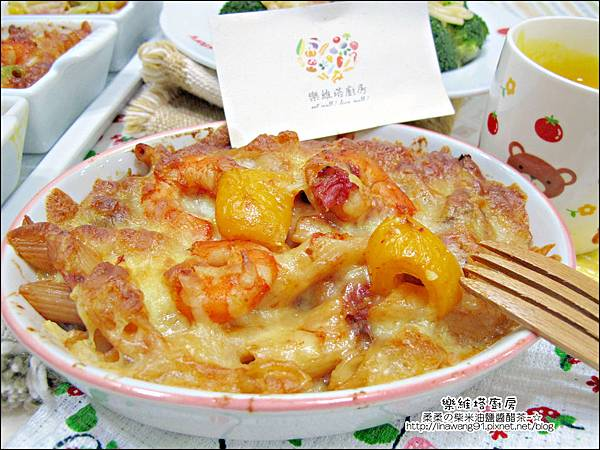2013-0220-樂維塔廚房 (23)