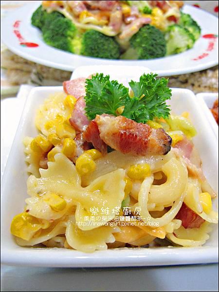 2013-0220-樂維塔廚房 (25)