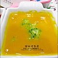 2013-0220-樂維塔廚房 (26)