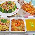 2013-0220-樂維塔廚房 (27)