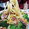 2013-0220-樂維塔廚房 (29)