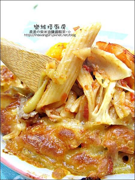 2013-0220-樂維塔廚房 (30)