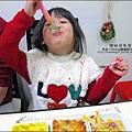 2013-0220-樂維塔廚房 (31)
