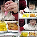 2013-0220-樂維塔廚房 (34)