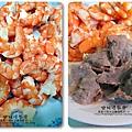 2013-0220-樂維塔廚房 (36)