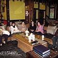 2012-0419-0420-南投-清境普羅旺斯玫瑰莊園villa館 (1)
