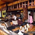 2012-0419-0420-南投-清境普羅旺斯玫瑰莊園villa館 (5)