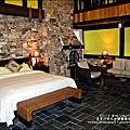 2012-0419-0420-南投-清境普羅旺斯玫瑰莊園villa館 (6)