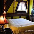 2012-0419-0420-南投-清境普羅旺斯玫瑰莊園villa館 (8)