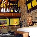 2012-0419-0420-南投-清境普羅旺斯玫瑰莊園villa館 (10)