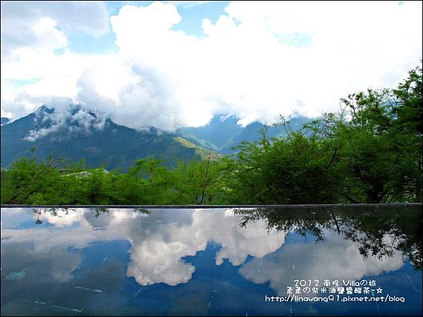 2012-0419-0420-南投-清境普羅旺斯玫瑰莊園villa館 (11)