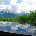 2012-0419-0420-南投-清境普羅旺斯玫瑰莊園villa館 (12)