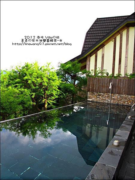 2012-0419-0420-南投-清境普羅旺斯玫瑰莊園villa館 (13)