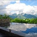 2012-0419-0420-南投-清境普羅旺斯玫瑰莊園villa館 (15)