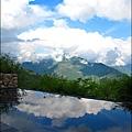 2012-0419-0420-南投-清境普羅旺斯玫瑰莊園villa館 (16)