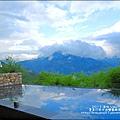 2012-0419-0420-南投-清境普羅旺斯玫瑰莊園villa館 (19)