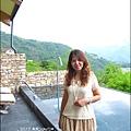 2012-0419-0420-南投-清境普羅旺斯玫瑰莊園villa館 (20)