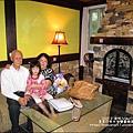 2012-0419-0420-南投-清境普羅旺斯玫瑰莊園villa館 (21)