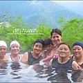 2012-0419-0420-南投-清境普羅旺斯玫瑰莊園villa館 (22)