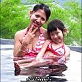 2012-0419-0420-南投-清境普羅旺斯玫瑰莊園villa館 (23)