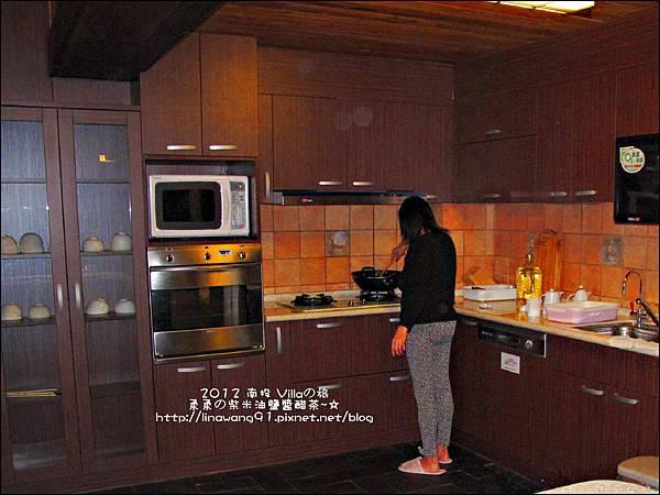 2012-0419-0420-南投-清境普羅旺斯玫瑰莊園villa館 (24)