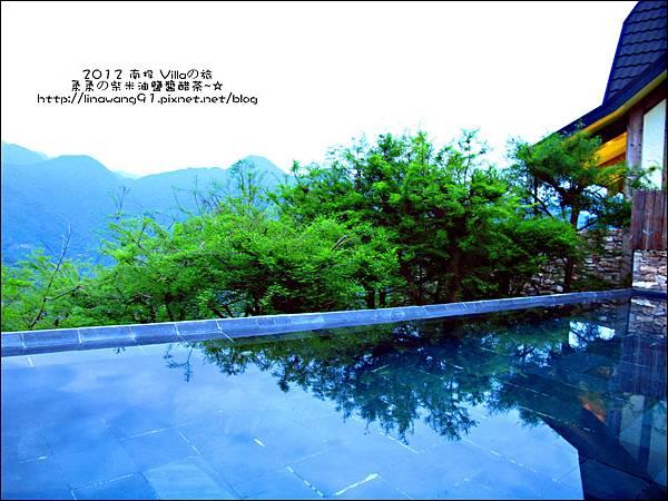 2012-0419-0420-南投-清境普羅旺斯玫瑰莊園villa館 (27)