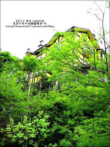 2012-0419-0420-南投-清境普羅旺斯玫瑰莊園villa館 (31)
