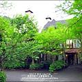 2012-0419-0420-南投-清境普羅旺斯玫瑰莊園villa館 (32)