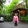2012-0419-0420-南投-清境普羅旺斯玫瑰莊園villa館 (34)