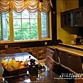 2012-0419-0420-南投-清境普羅旺斯玫瑰莊園villa館 (37)