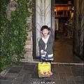 2012-0419-0420-南投-清境普羅旺斯玫瑰莊園villa館 (38)