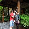 2012-0419-0420-南投-清境普羅旺斯玫瑰莊園villa館 (41)