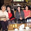 2012-0419-0420-南投-清境普羅旺斯玫瑰莊園villa館 (42)