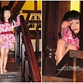 2012-0419-0420-南投-清境普羅旺斯玫瑰莊園villa館 (44)