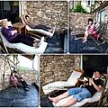 2012-0419-0420-南投-清境普羅旺斯玫瑰莊園villa館 (45)