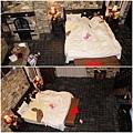 2012-0419-0420-南投-清境普羅旺斯玫瑰莊園villa館 (46)
