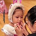 2012-0826-Yuki 4Y8M-欣蕾第一次公演 (3)