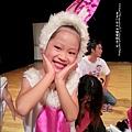 2012-0826-Yuki 4Y8M-欣蕾第一次公演 (4)