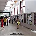 2012-0826-Yuki 4Y8M-欣蕾第一次公演 (5)