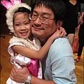 2012-0826-Yuki 4Y8M-欣蕾第一次公演 (10)