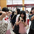 2012-0826-Yuki 4Y8M-欣蕾第一次公演 (12)