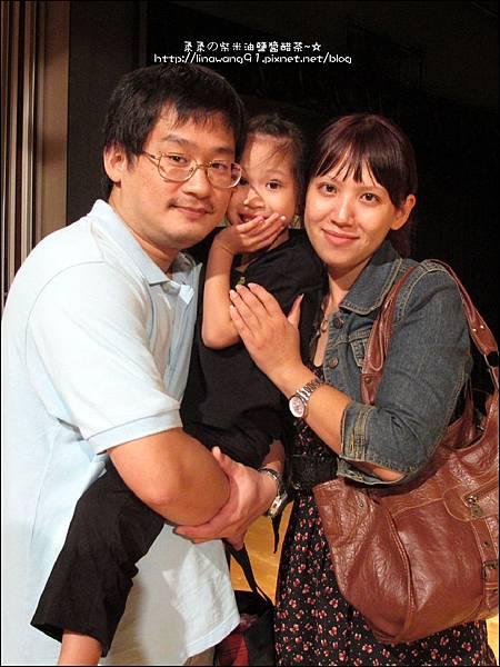 2012-0826-Yuki 4Y8M-欣蕾第一次公演 (11)